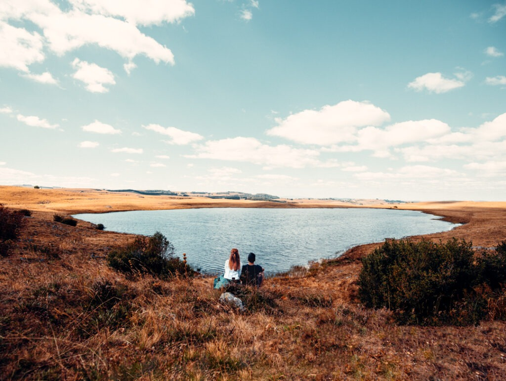 couple-lac-saint-andeol-lozere